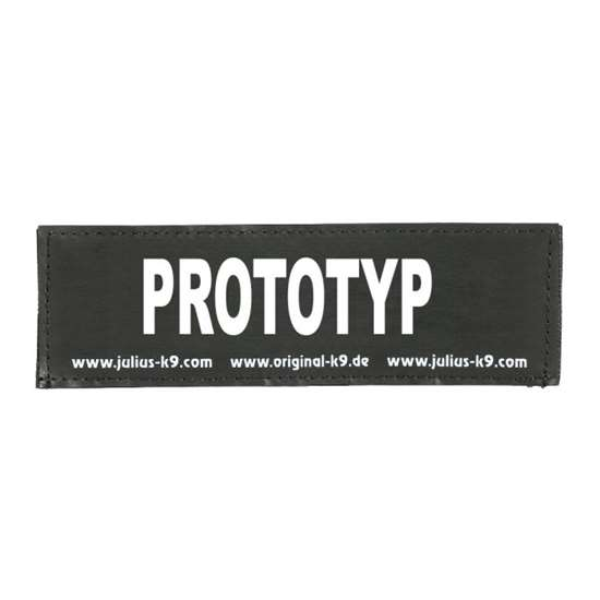 Picture of PROTOTYP (162LR-K-30157)