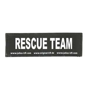 Picture of RESCUE TEAM (162LR-K-30249)