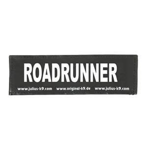 Picture of ROADRUNNER (162LR-K-30270)