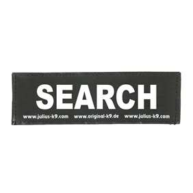 Picture of SEARCH (162LR-K-43584)