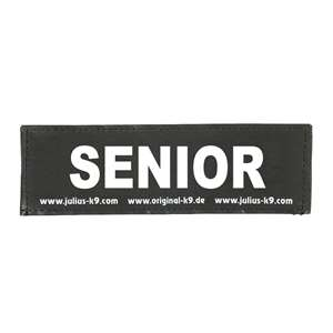 Picture of SENIOR (162LR-K-30515)