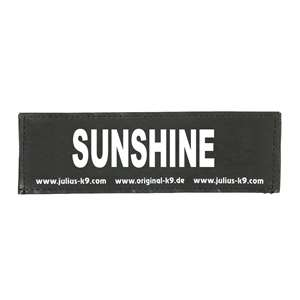 Picture of SUNSHINE (162LR-K-30768)
