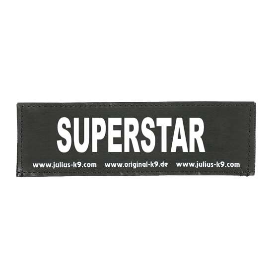 Picture of SUPERSTAR (162LR-K-30805)