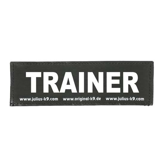Picture of TRAINER (162LR-K-30959)