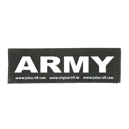 Picture of ARMY (162LR-G-31420)