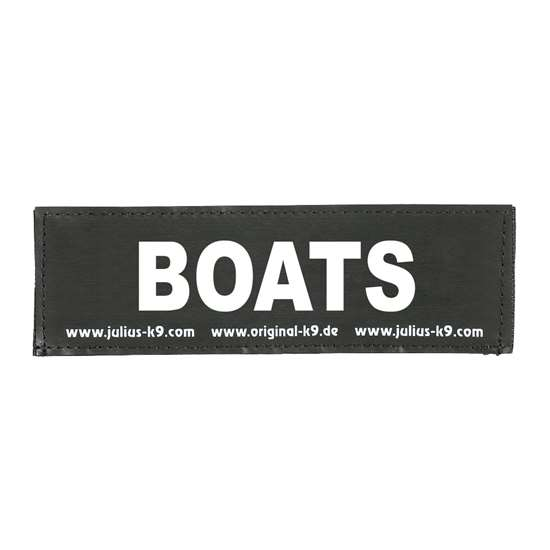 Picture of BOATS (162LR-G-28024)