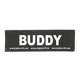 Picture of BUDDY (162LR-G-28727)