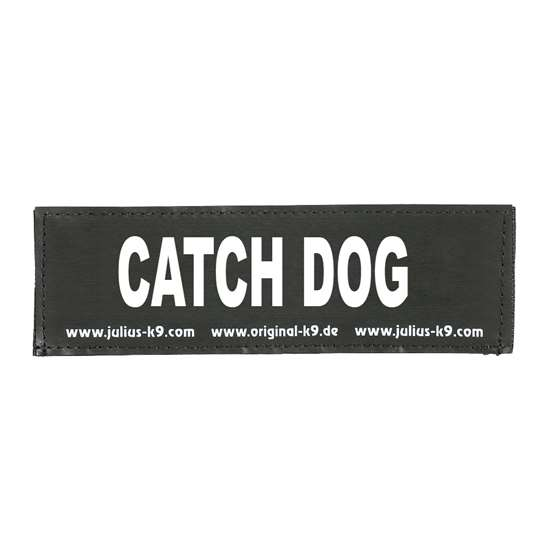 Picture of CATCH DOG (162LR-G-40477)
