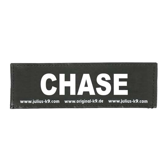 Picture of CHASE (162LR-G-29250)