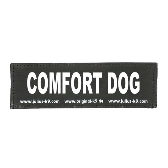 Picture of COMFORT DOG (162LR-G-50414)