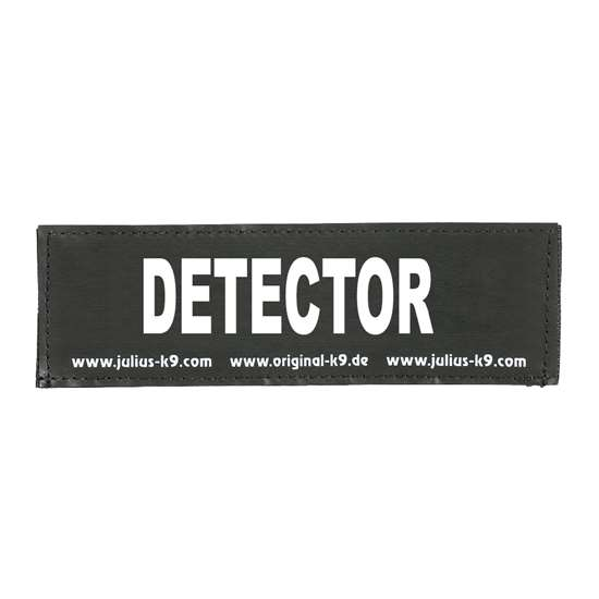 Picture of DETECTOR (162LR-G-31932)