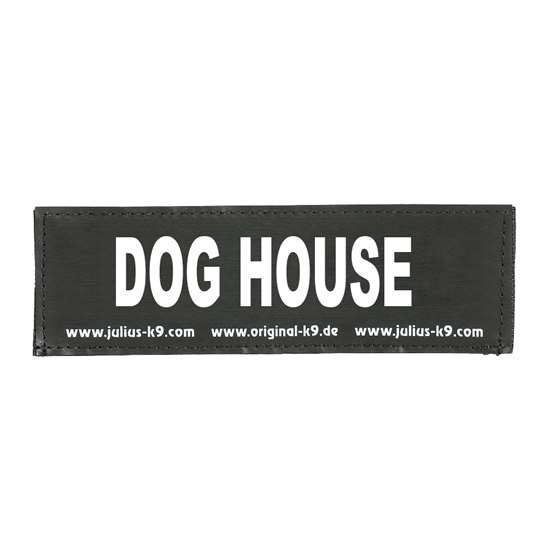 Picture of DOG HOUSE (162LR-G-29670)