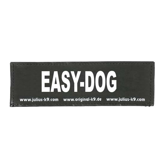 Picture of EASY-DOG (162LR-G-32045)