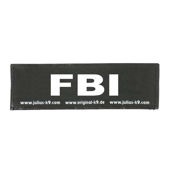 Picture of FBI (162LR-G-32168)