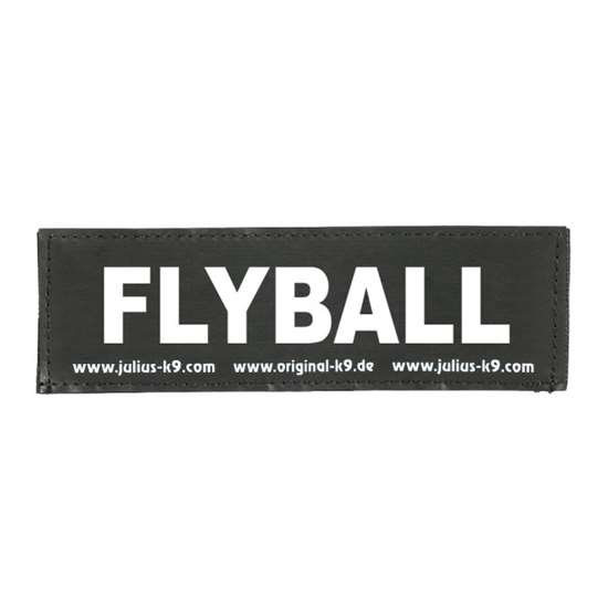 Picture of FLYBALL (162LR-G-32243)