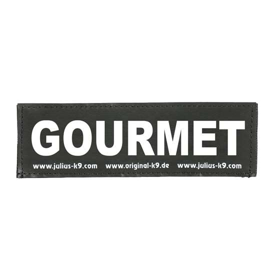 Picture of GOURMET (162LR-G-32397)