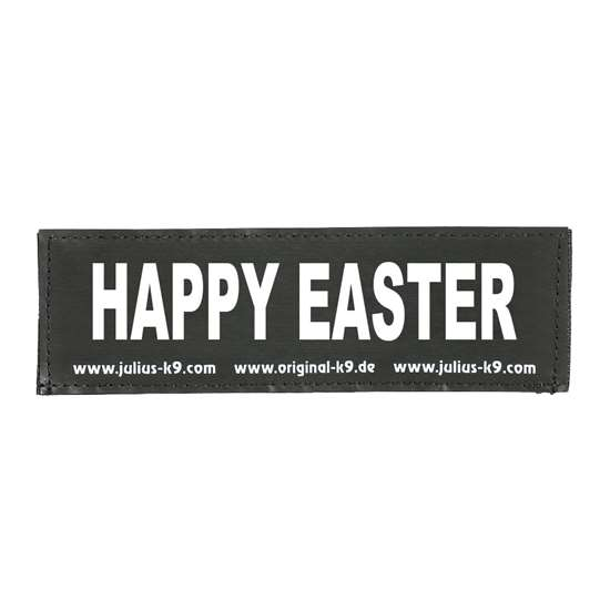Picture of HAPPY EASTER! (162LR-G-09160)