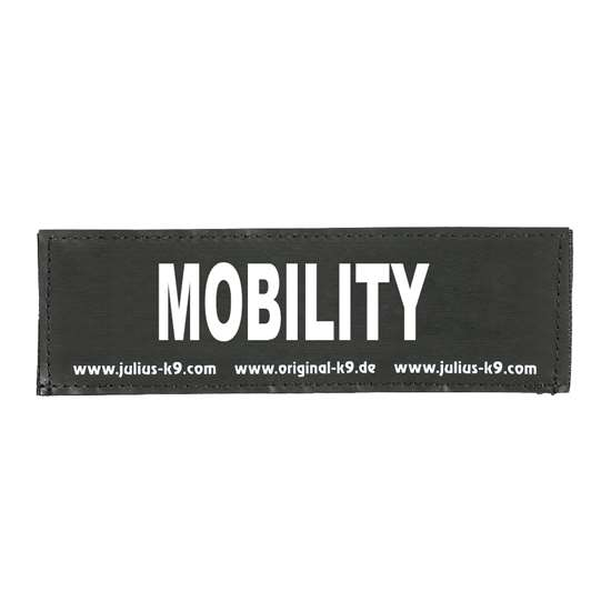 Picture of MOBILITY (162LR-G-45021)