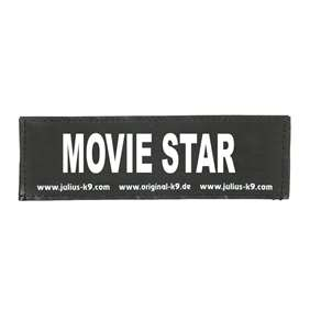 Picture of MOVIE STAR (162LR-G-33295)