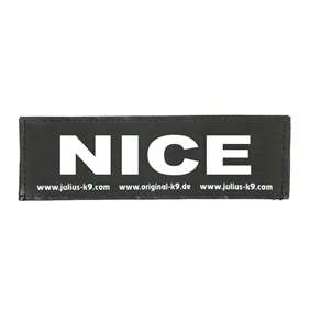 Picture of NICE (162LR-G-43232)
