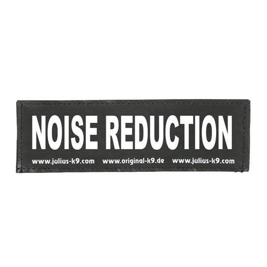 Picture of NOISE REDUCTION (162LR-G-08927)