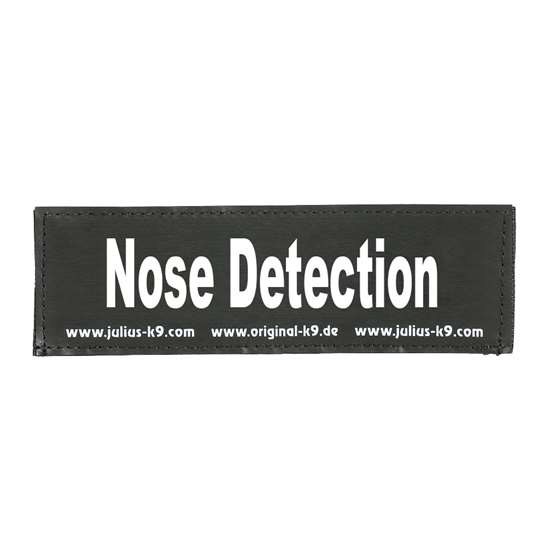 Picture of Nose Detection (162LR-G-09962)