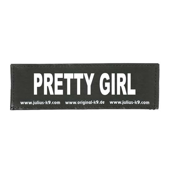 Picture of PRETTY GIRL (162LR-G-33707)