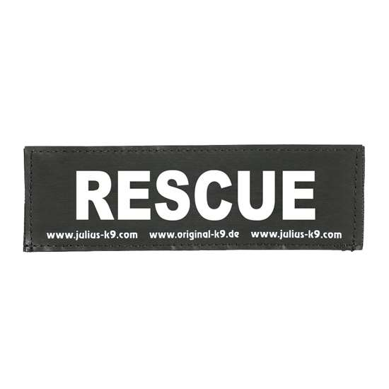 Picture of RESCUE (162LR-G-33820)