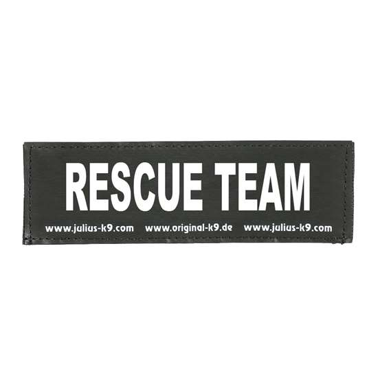 Picture of RESCUE TEAM (162LR-G-33837)