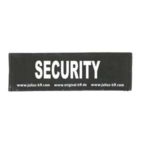 Picture of SECURITY (162LR-G-34063)