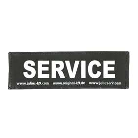 Picture of SERVICE (162LR-G-48022)