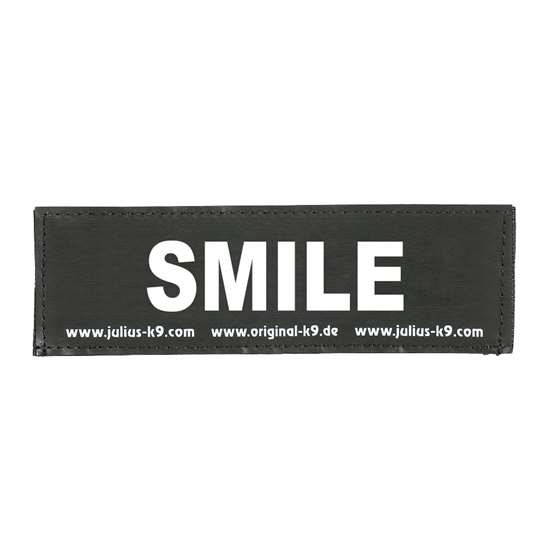 Picture of SMILE (162LR-G-50902)