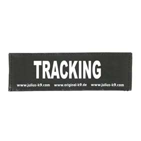 Picture of TRACKING (162LR-G-29069)