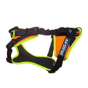 Picture of Julius-K9 ® Mantrailing, Outdoor dog harness - M