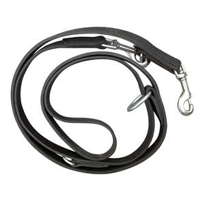 Picture for category Adjustable Leather Leashes