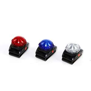 Picture for category Led flashing lights