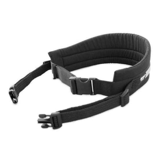 Picture of Jogging belt